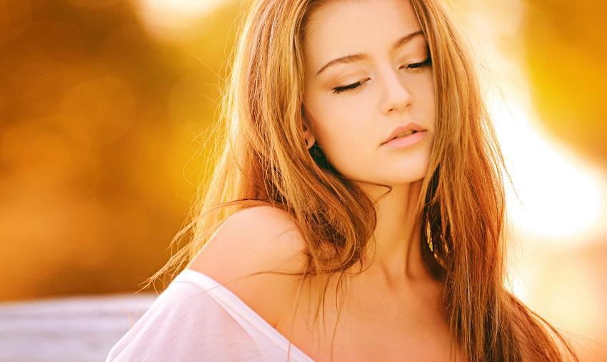 """LPGが考える""""美""""とは?② responsible beauty-真の美しさは、あなたの中に眠っている。"""