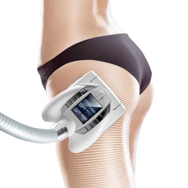 verification-LPGの歩みは、数々の研究と共に② 肌の凹凸や頑固な脂肪細胞を狙いうち-