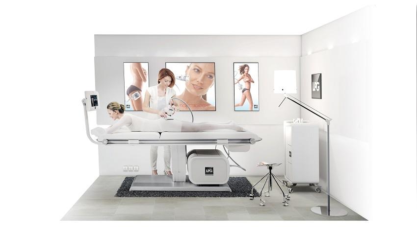顧客満足もビジネス効果も『素早く、美しく』。美容界の未来を支える、エンダモロジー